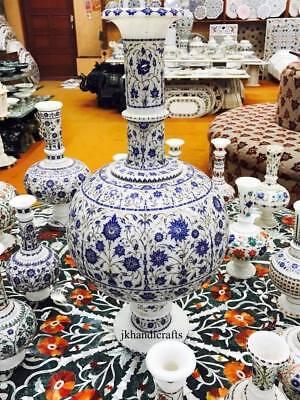 Marble Handicrafts Mall