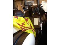 Lambretta and Vespa for sale 125 cc in very good condition Lambretta and Vespa fully restored