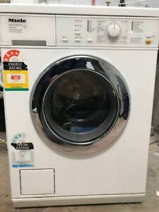 Miele in eastern suburbs nsw washing machines dryers gumtree miele in eastern suburbs nsw washing machines dryers gumtree australia free local classifieds fandeluxe Choice Image