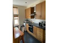 1 bedroom NW11 DSS Welcome!