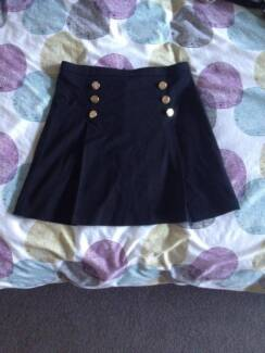 Size 8 dresses & BRAND NEW size 10 skirt FOR SALE East Perth Perth City Preview