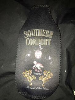 Southern Comfort Cooler - 2 designs Morayfield Caboolture Area Preview