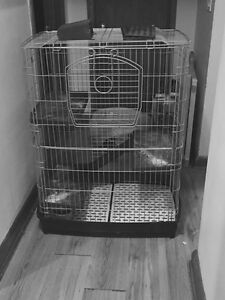 Animal cage for sale