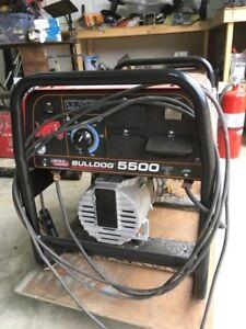 Generator/ Welder