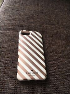iPhone case fits 6/6s/7/8