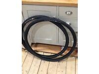 Challenge gravel grinder tyres