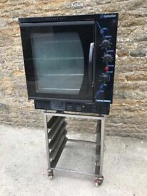 e32 max by blueseal with stand/trolley