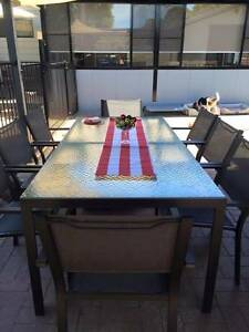 Outdoor Table And Chairs Part 94