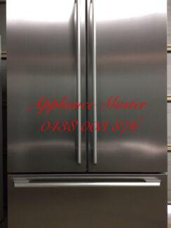 electrolux free delivery warranty only 570 fridges u0026 freezers gumtree australia the hills district baulkham hills