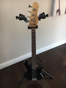 Godin freeway 4 bass / basse