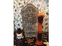 Royal Slush - Slushee Machine Hire ⭐️£50⭐️ Halloween 🎃