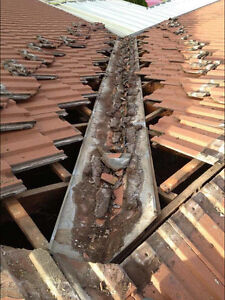 Ranga roofing repairs & restorations Geelong Geelong City Preview