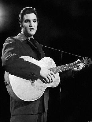 Elvis Presley  FRIDGE MAGNET  365