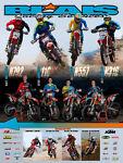 Blais Racing Services