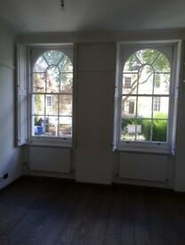 Brand New one bed apartment on Camberwell Road, available now!