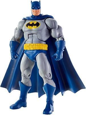 DC Comics Multiverse_The Dark Knight Returns 30th Anniversary Edition BATMAN fig