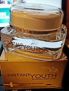Instant Youth Serum by SkinnybodyCare Rosebery Palmerston Area Preview