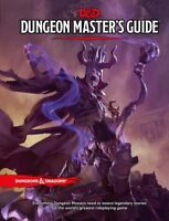 Dungeons and dragons 5e DM/Players wanted.