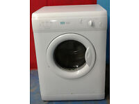 a023 white creda 6kg vented dryer comes with warranty can be delivered or collected