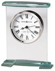 Howard Miller Augustine Bracket Style Alarm Clock LOW PRICE GTY 645-691 (645691)