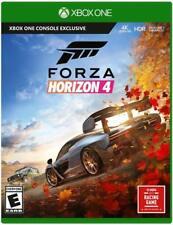 Forza Horizon 4 Standard Edition – Xbox One (Pre- Order)