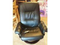 Massage / Vibrating Chair