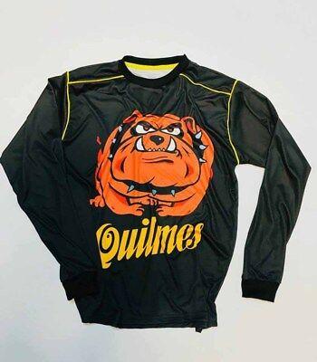 CHILAVERT - VELEZ SARSFIELD 1996 - Vintage jersey ORIGINAL all sizes !!! image