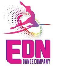 DANCE SCHOOL IN HURSTBRIDGE Hurstbridge Nillumbik Area Preview