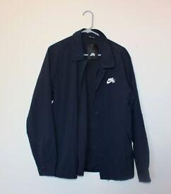 *BRAND NEW* Nike Snowboarding Jacket