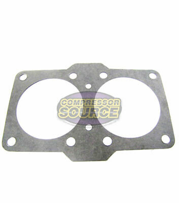 Sanborn Powermate 046-0152 Valve Plate To Cylinder Gasket For Pumps 130 165
