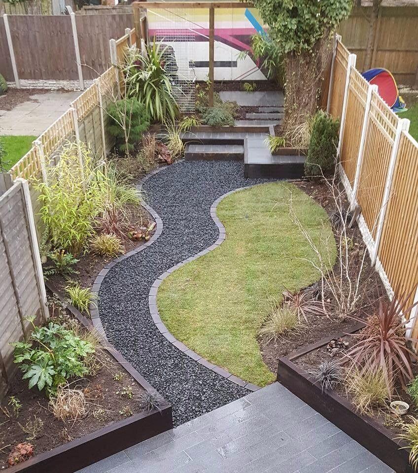 Decorating Garden Design Ks2