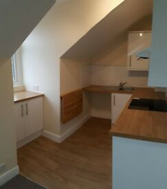 Modern 1 Bed Fully Refurbished Flat in Heart of Southsea
