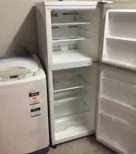 Washing machine +fridge&freezer (free delivery) Boronia Knox Area Preview
