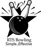 RTS Bowling Accessories