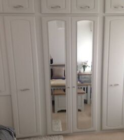 3/4 BED HOUSE FOR RENT IN VICTORIA PARK