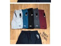9e8402259 Hugo boss shorts | Men's Clothing for Sale - Gumtree