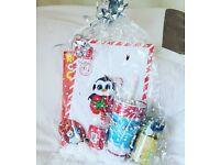 Kid's Christmas Set