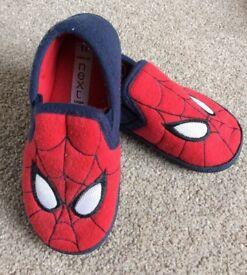 e2e40078a94c27 Childrens Flip-Flops - Sandals. Size- UK- Size 12 (29 30...18cm ...