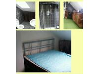 Room to rent in billesley