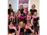 Spa Pamper Parties, Make A Bear Parties all party/events and entertainment services