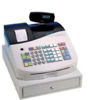Royal Cash Register