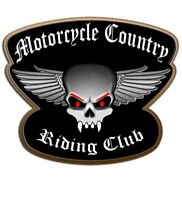Motorcycle Country Riding Club looking to expand