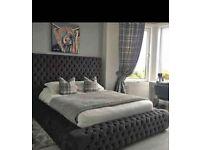 Wonderful Ambassador Beds available for Sale