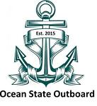 Ocean State Outboard