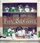 Fox's Faire dba Fox & Goss