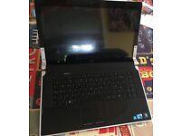 Dell Studio XPS 1645 laptop ****still for sale 20/6/17****