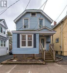 6188 & 6190 Chebucto Road Halifax, Nova Scotia