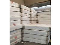ONLY KING SIZE MATTRESS ( VARIETY ) 8