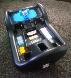 Graco Isofix Baby Car Seat Base