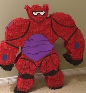 Bymax piñata